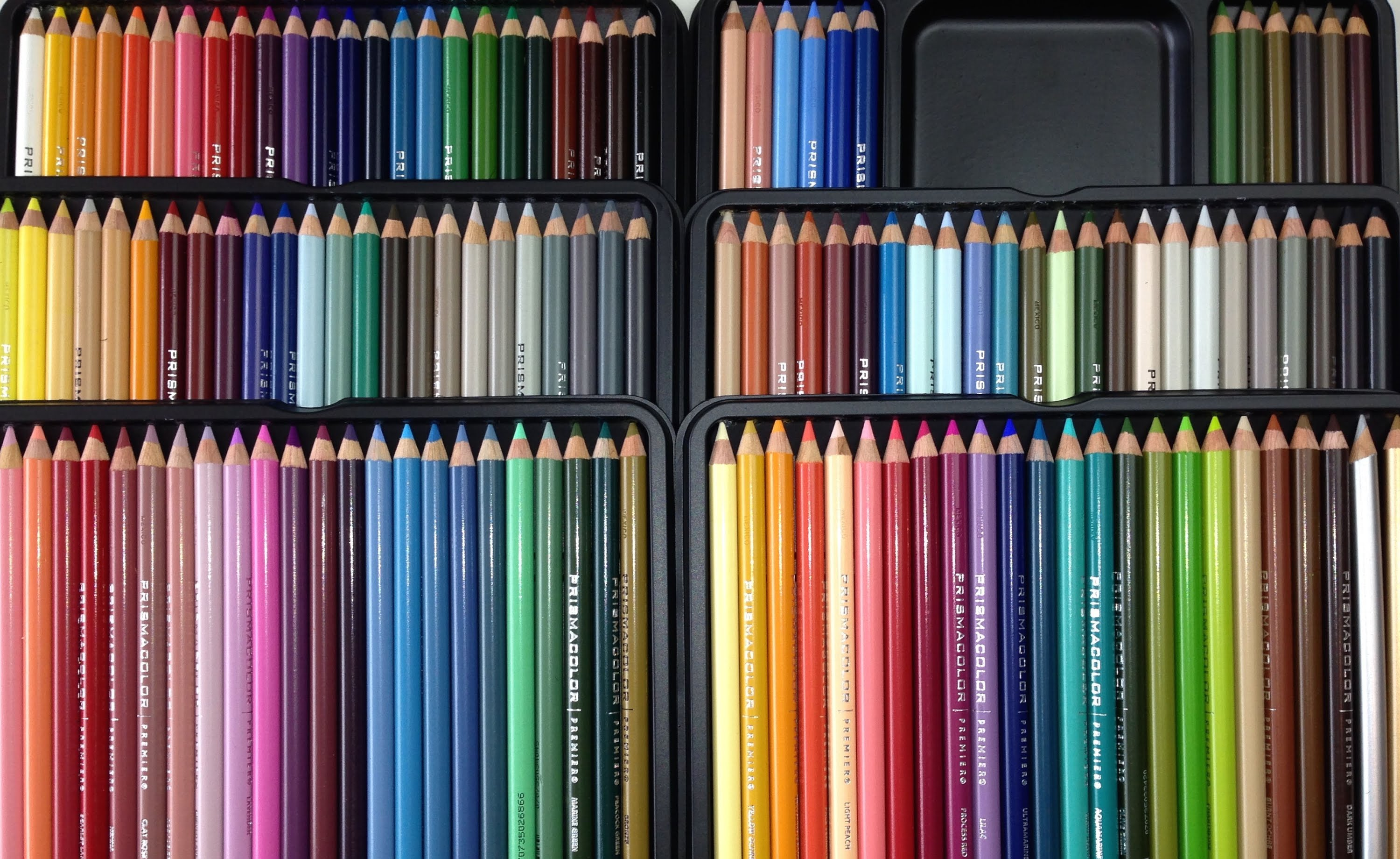 Art Supplies in White Rock BC