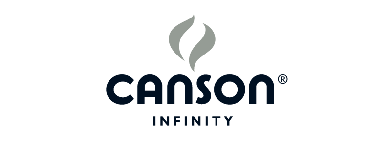 Canson Infinity Art Paint Supplies Surrey White Rock BC