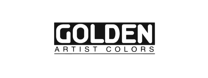 Golden Artistic Colors Surrey - White Rock BCGolden Artistic Colors Surrey - White Rock BC