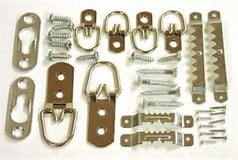 Where to buy Framing Hardware Surrey White Rock