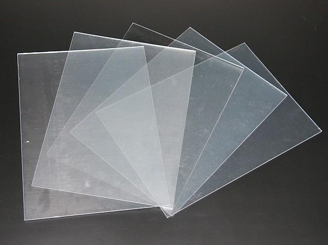 Picture Frame Glass Surrey White Rock - White Rock Framing & Art ...