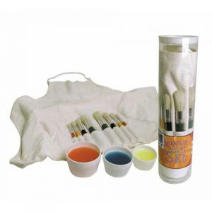 Where to buy children's art supplies Surrey White Rock