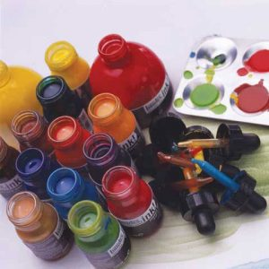 Where to buy Inks Surrey White Rock